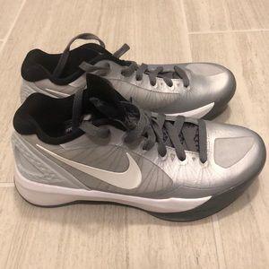 Nike Flywire Hyperspike